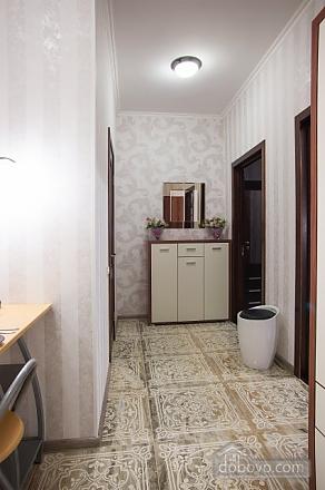 Stylish apartment, Un chambre (50987), 006