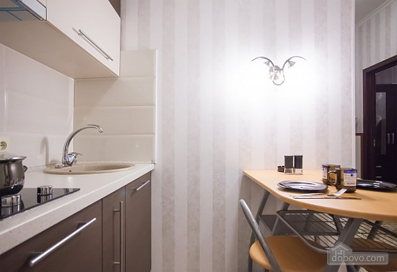 Stylish apartment, Un chambre (50987), 007