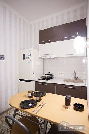 Stylish apartment, Un chambre (50987), 008