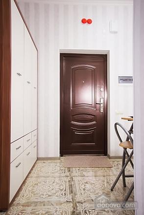 Stylish apartment, Un chambre (50987), 009