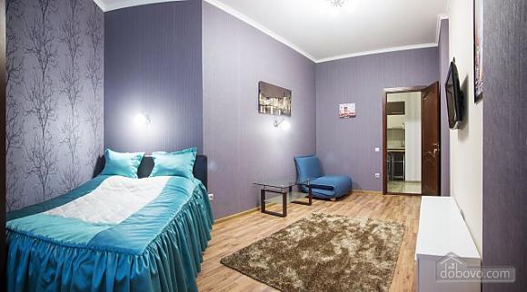 Stylish apartment, Un chambre (50987), 011