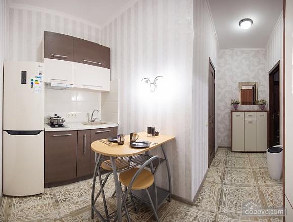 Stylish apartment, Un chambre (50987), 012