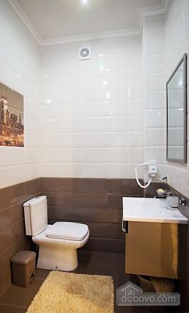 Stylish apartment, Un chambre (50987), 013