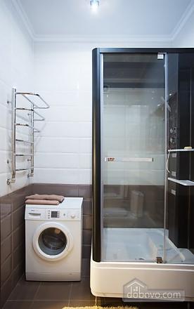 Stylish apartment, Un chambre (50987), 014