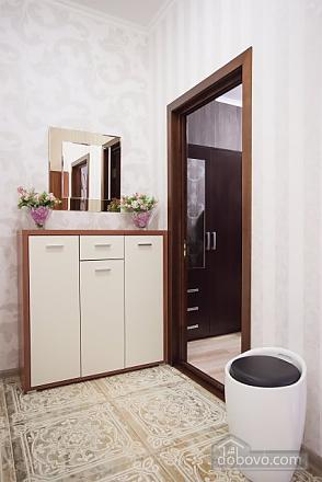 Stylish apartment, Un chambre (50987), 015