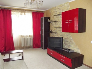 Great apartment near the metro, Studio, 003