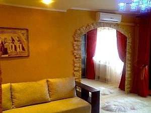 Отличная квартира возле метро, 1-комнатная, 004