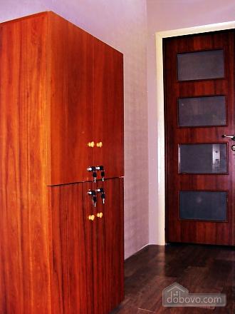 Как дома hostel, 1-комнатная (75443), 002