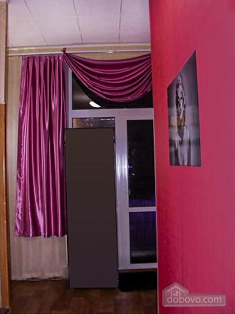 Как дома hostel, 1-комнатная (75443), 005