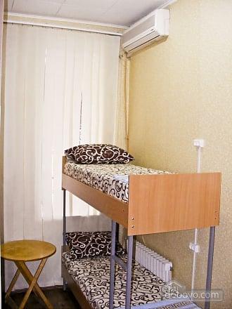 Как дома hostel, 1-комнатная (75443), 004