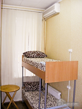Like home hostel, Studio (75443), 004