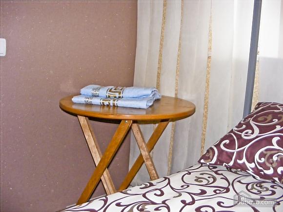 Как дома hostel, 1-комнатная (75443), 001