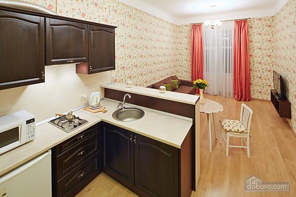 Apartment in the city center, Studio (74983), 006
