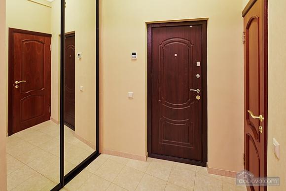 Apartment in the city center, Studio (74983), 007