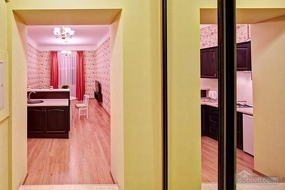Apartment in the city center, Studio (74983), 008