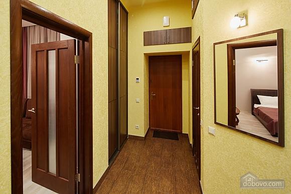 Апартаменты около проспекта Свободы, 1-комнатная (35652), 013