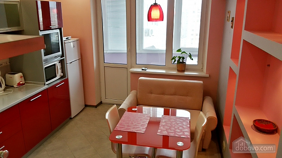 Clean and comfortable apartment, Studio (17375), 005