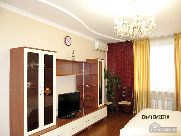 Clean and comfortable apartment, Studio (17375), 001
