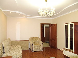 Clean and comfortable apartment, Studio, 003