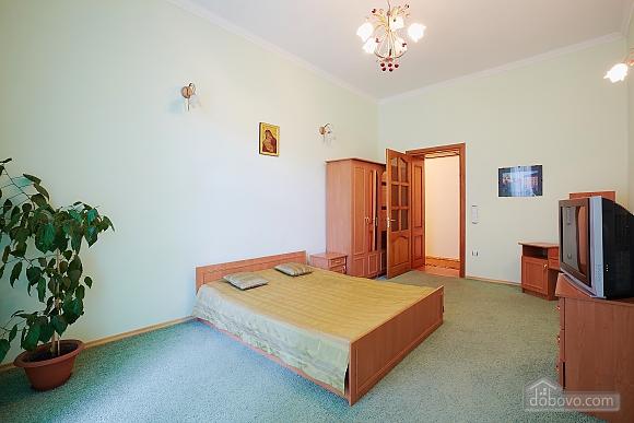 Apartment near the Opera, Zweizimmerwohnung (97180), 002