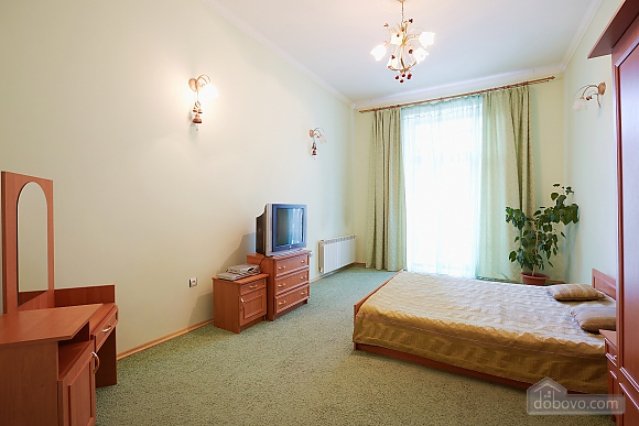 Apartment near the Opera, Zweizimmerwohnung (97180), 001