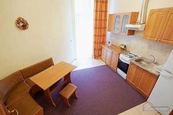 Apartment near the Opera, Zweizimmerwohnung (97180), 005
