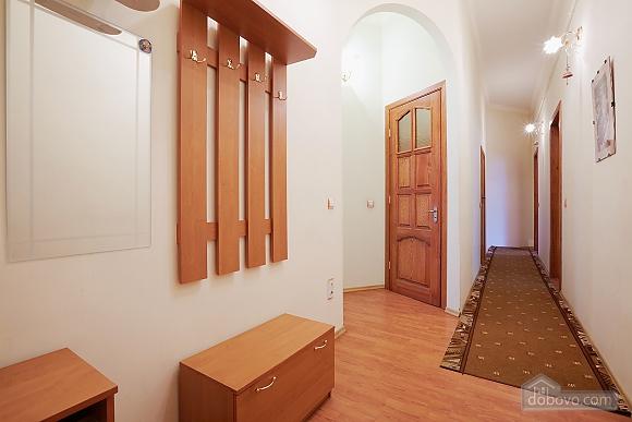 Apartment near the Opera, Zweizimmerwohnung (97180), 006