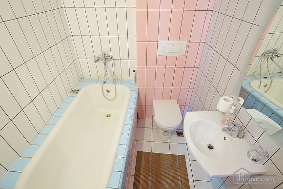 Comfortable apartment in the city center, Studio (26460), 005