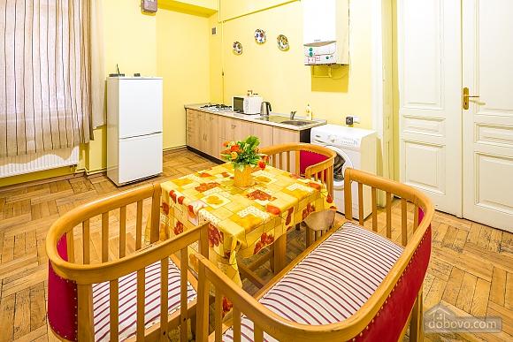 Comfortable apartment in the city center, Studio (26460), 004