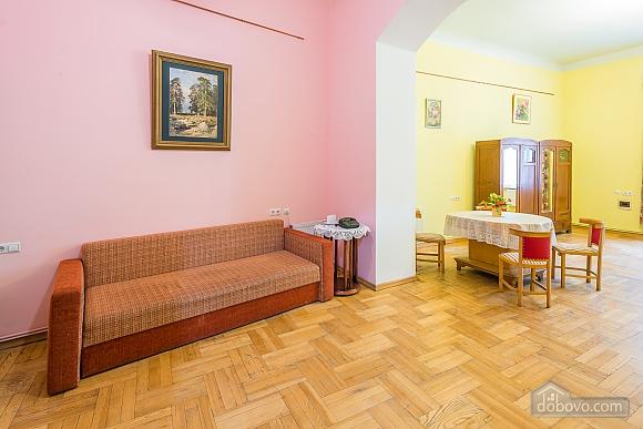 Comfortable apartment in the city center, Studio (26460), 003