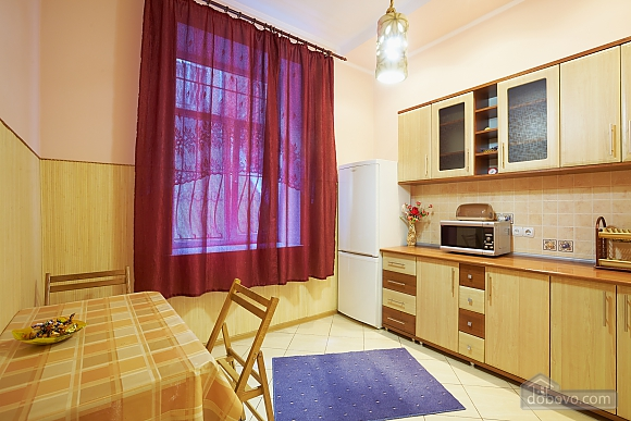 Comfortable apartment in the center of Lviv, Studio (94878), 005