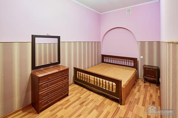 Apartment in the city center, Una Camera (28778), 003