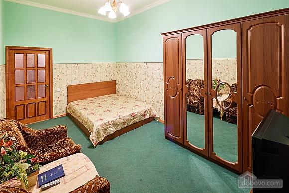 Apartment in the city center, Una Camera (28778), 001