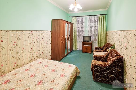 Apartment in the city center, Una Camera (28778), 002