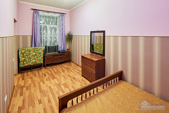 Apartment in the city center, Una Camera (28778), 004
