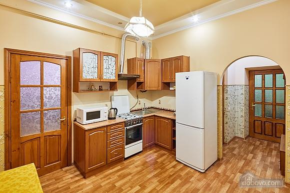 Apartment in the city center, Una Camera (28778), 005