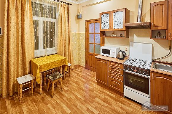 Apartment in the city center, Una Camera (28778), 006
