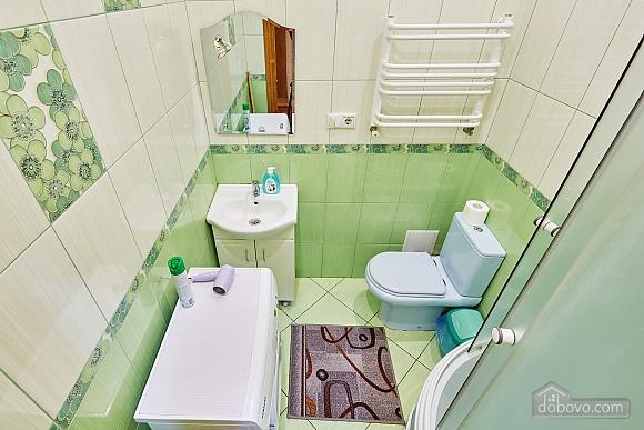 Apartment in the city center, Una Camera (28778), 008