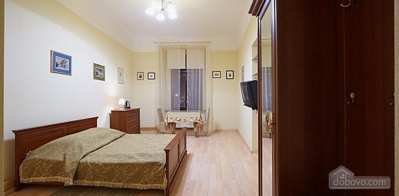 Квартира в центрі міста, 1-кімнатна (79434), 001