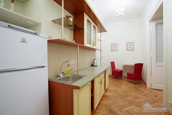 Apartment in the center of Lviv, Studio (56432), 002