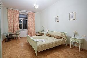 Apartment in the center of Lviv, Studio, 001