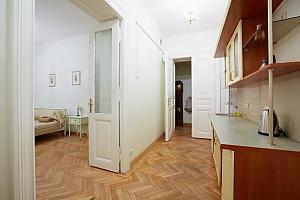 Apartment in the center of Lviv, Studio, 004