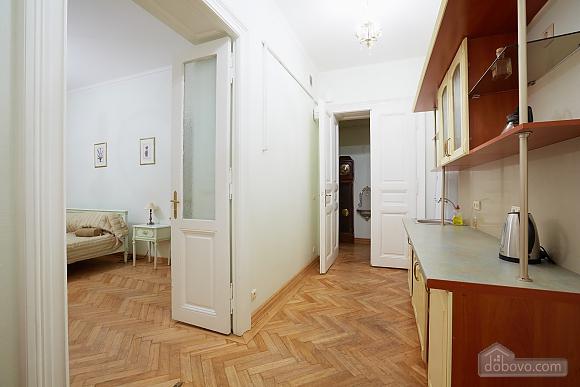 Apartment in the center of Lviv, Studio (56432), 004