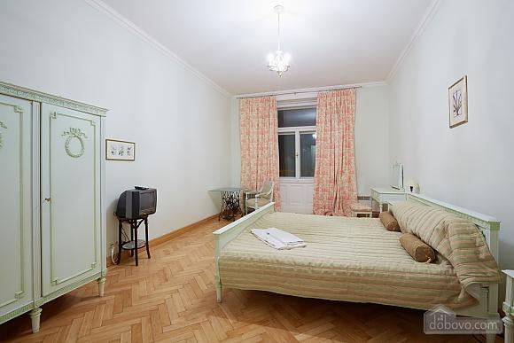 Apartment in the center of Lviv, Studio (56432), 005