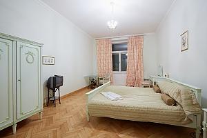 Apartment in the center of Lviv, Studio, 006