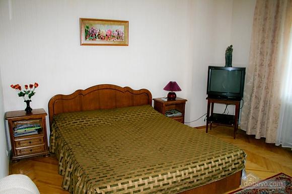 Квартира на Русановке, 1-комнатная (99611), 001
