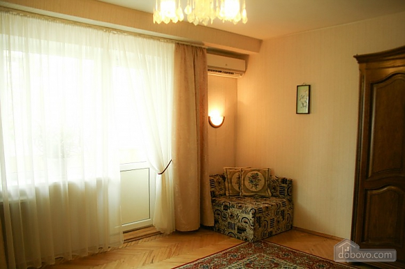 Квартира на Русановке, 1-комнатная (99611), 002