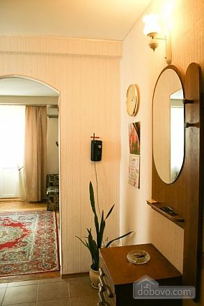 Квартира на Русановке, 1-комнатная (99611), 003