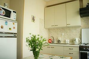 Apartment on Rusanivka, Studio, 004