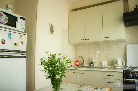 Квартира на Русановке, 1-комнатная (99611), 004
